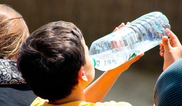 Deshidratación, Qué Es y Cómo Detectarla