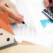 La actividad hipotecaria en España se estabilizó en octubre tras las fuertes caídas del verano