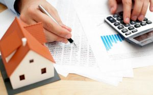 La actividad hipotecaria tras las caídas del verano