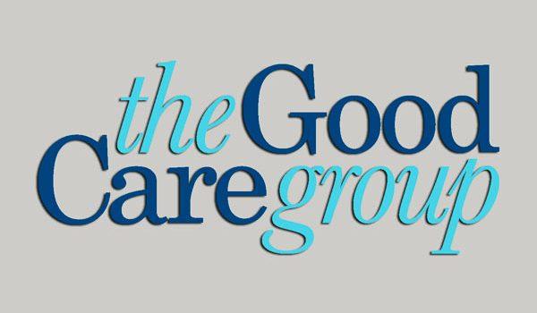 The Good Care Group 21 de noviembre contratación de cuidadores profesionales en Jávea