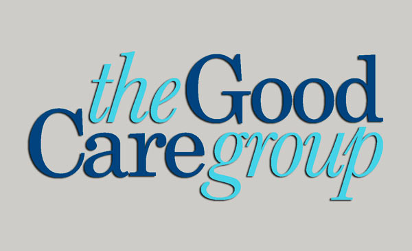 good care group