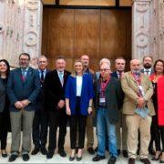 Desgraciada Navidad para los propietarios de viviendas construidas ilegalmente en Andalucía, ya que el gobierno quiere anular la legislación de regularización