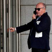 El Tribunal Superior de Justicia abre una investigación sobre la unidad de espionaje rusa en Cataluña