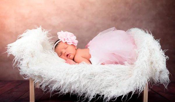 Artículos recomendados para el confort de tu bebé