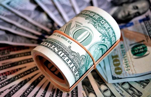 multiplica ingresos familiares