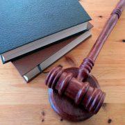 Solventar los problemas legales en Madrid con el apoyo de JR Abogados
