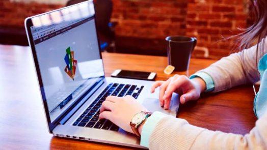 campañas de marketing online y offline