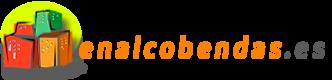 Noticias Alcobendas