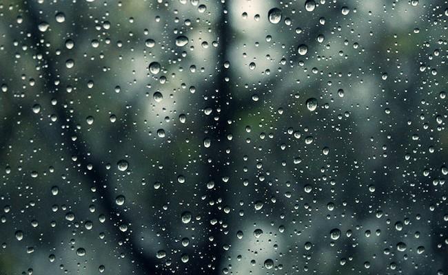 Qué hacer en un día lluvioso