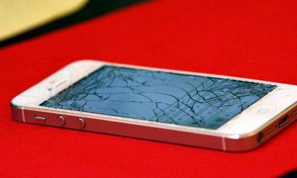 Repara tu móvil