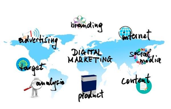 adapta tu negocio a cambio comunicativo