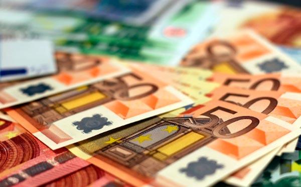documentos para solicitar un préstamo con 0% TAE