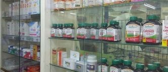 curso online en farmacia