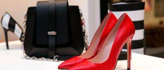tendencias industria de la moda