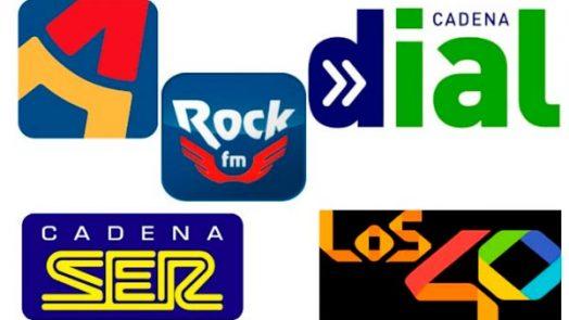 radios de España online