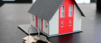 vivir del sector inmobiliario