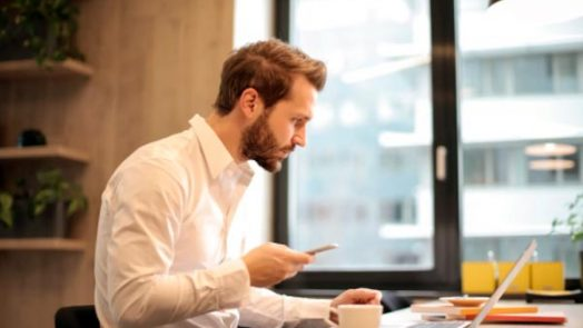 mejorar marketing digital