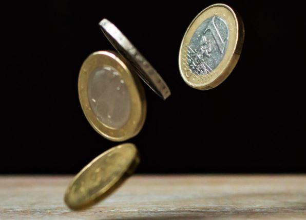 Elimina tus deudas