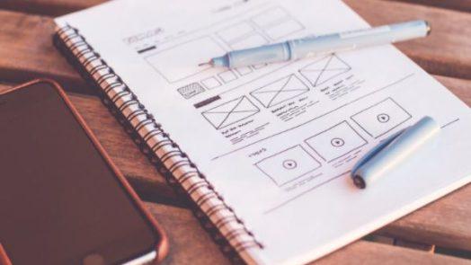 diseño web en Alcobendas