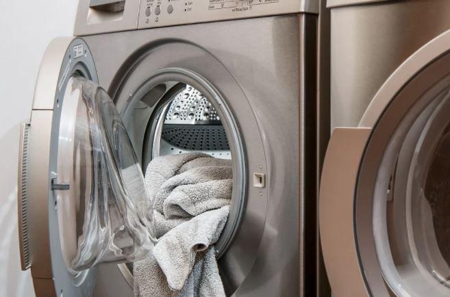 comprar buenas lavadoras