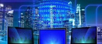 Plataformas de gestión empresarial